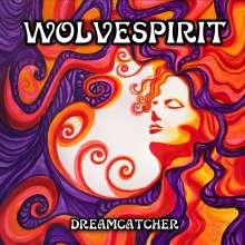 WolveSpirit: Dreamcatcher, CD