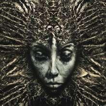 Klone: Black Days + Live Bonustracks, 2 LPs
