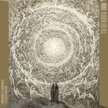 Mono (Japan): Requiem For Hell, CD