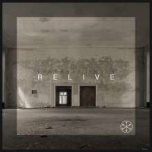 December Youth: Relive (Limited-Edition) (Clear Vinyl), LP