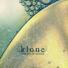 Klone: The Eye Of Needle, CD