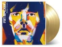 Ian Brown: Golden Greats (180g) (Limited Edition) (Golden Vinyl), 2 LPs