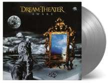 Dream Theater: Awake (180g), 2 LPs