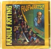 Arnulf Rating: Aufwärts!, CD
