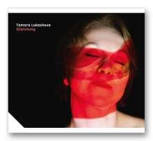 Tamara Lukasheva: Gleichung (Special Edition), CD