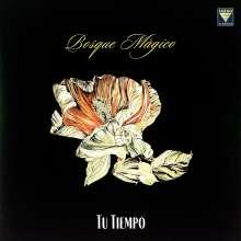 Bosque Magico - Tu Tiempo (DMM/180g), LP