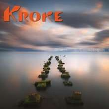 Kroke: Out Of Sight, CD
