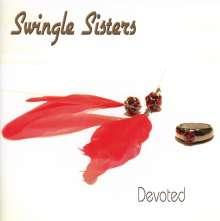 Swingle Sisters: Devoted, CD