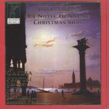 La Notte di Natale, 2 CDs