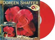 Doreen Shaffer: Adorable (180g) (Limited-Edition) (Red Vinyl), 2 LPs