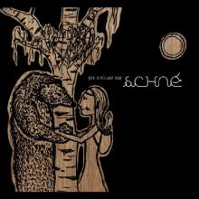 Schne: Der Bipolare Bär, CD