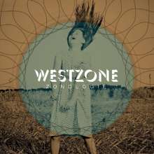 Westzone: Zonologie, CD