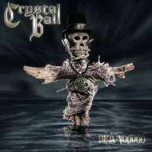 Crystal Ball: Déjà Voodoo, CD