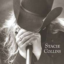 Stacie Collins: Stacie Collins +Bonus, CD