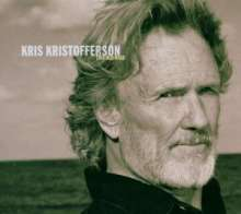 Kris Kristofferson: This Old Road, CD