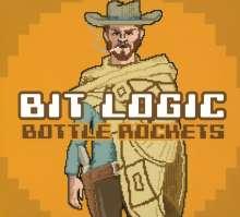 The Bottle Rockets: Bit Logic, CD