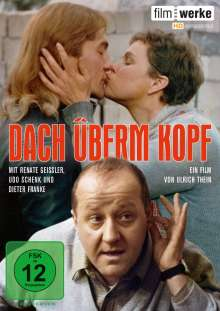 Dach überm Kopf, DVD