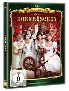 Dornröschen (1971) (Digital überarbeitete Fassung), DVD