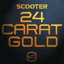 Scooter: 24 Karat Gold, 2 CDs
