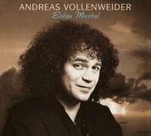 Andreas Vollenweider: Eolian Minstrel, CD