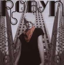 Robyn: Robyn, CD