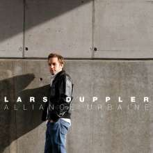 Lars Duppler (geb. 1975): Alliance Urbaine, CD