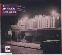 Eddie Condon (1905-1973): Home Cooking (Jazz Basics), CD