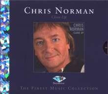 Chris Norman: Close Up (Diamond Edition), CD