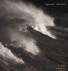 Inga Rumpf: White Horses (180g), 2 LPs