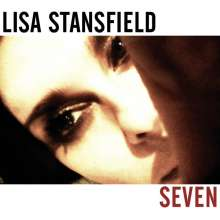 Lisa Stansfield: Seven, CD