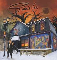 Ian Gillan: Gillan's Inn, 2 LPs