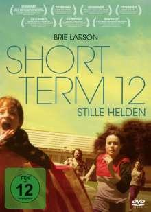 Short Term 12, DVD