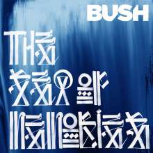 Bush: The Sea Of Memories, LP