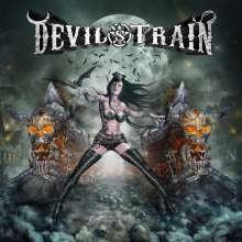 Devil's Train: II, CD