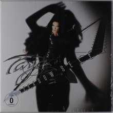 Tarja Turunen (ex-Nightwish): The Shadow Self (Limited Boxset), 7 CDs