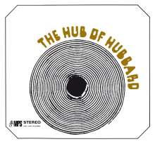 Freddie Hubbard (1938-2008): The Hub Of Hubbard, CD