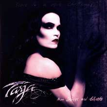 Tarja Turunen (ex-Nightwish): From Spirits And Ghosts (180g), LP