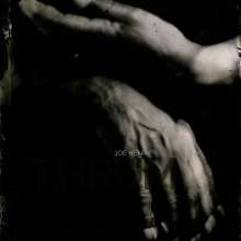 Joe Henry: Thrum (180g), 2 LPs