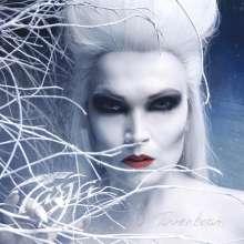 "Tarja Turunen (ex-Nightwish): O Tannenbaum (Limited Numbered Edition), Single 7"""