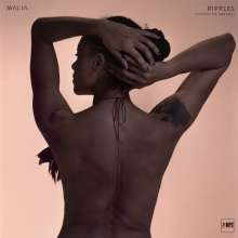 Malia (geb. 1978): Ripples (Echoes Of Dreams) (Limited-Edition), LP
