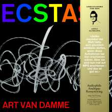 Art Van Damme (1920-2010): Ecstasy (180g), LP