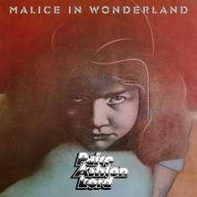 Paice / Ashton / Lord: Malice In Wonderland (2019 Reissue) (remastered), 2 LPs