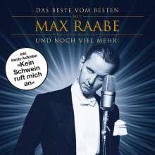 Palast Orchester: Das Beste vom Besten auf Schallplatte, 3 LPs