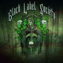 Black Label Society: Unblackened (180g) (Limited-Numbered-Edition), 3 LPs
