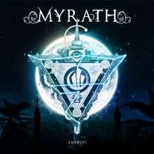 Myrath: Shehili (180g), LP