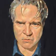 Lloyd Cole: Guesswork