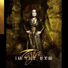 Tarja Turunen (ex-Nightwish): In The Raw (Limited Edition) (Yellow Vinyl), 2 LPs