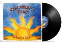 Blackmore's Night: Nature's Light (180g), LP