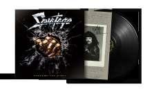 Savatage: Power Of The Night (180g), LP