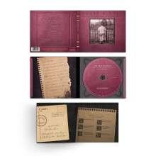 Roger Glover: Snapshot+, CD
